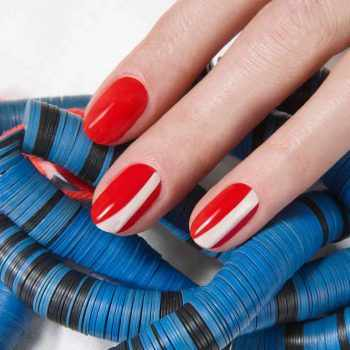 JamAdvice_com_ua_Red-Manicure-Spring_14