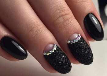 JamAdvice_com_ua_black-moon-manicure-15