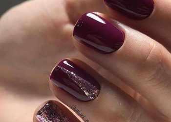 JamAdvice_com_ua_new-years-claret-manicure-17