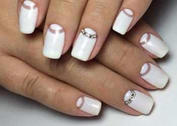 JamAdvice_com_ua_colorful-moon-manicure-05