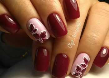 JamAdvice_com_ua_spring-claret-manicure-12