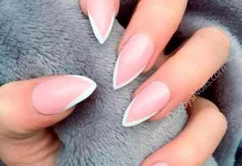 JamAdvice_com_ua_french-manicure-long-nails-09