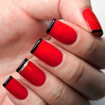 JamAdvice_com_ua_red-french-nail-art_8