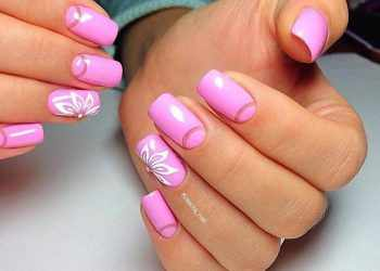 JamAdvice_com_ua_colorful-moon-manicure-38