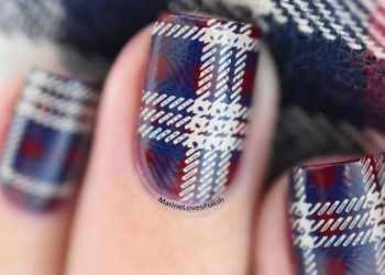 JamAdvice_com_ua_burberry-nail-art-01