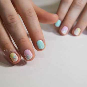 jamadvice_com_ua_manicure-for-a-very-short-nail_14.jpg