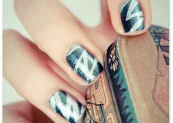 JamAdvice_com_ua_geometric-manicure-02