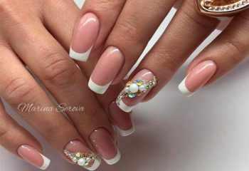 JamAdvice_com_ua_wedding-manicure-21
