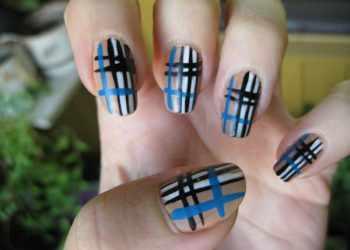 JamAdvice_com_ua_burberry-nail-art-03