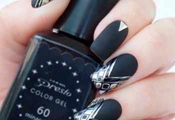 JamAdvice_com_ua_stylish-manicure-french-04