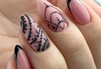 JamAdvice_com_ua_black-french-manicure-02