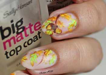 JamAdvice_com_ua_fall-leaves-nail-art-18