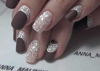 JamAdvice_com_ua_best-spring-manicure-71