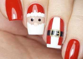 JamAdvice_com_ua_Drawings-on-the-nails-on-the-new-year-theme-9