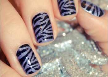 JamAdvice_com_ua_drawings-on-nails-01