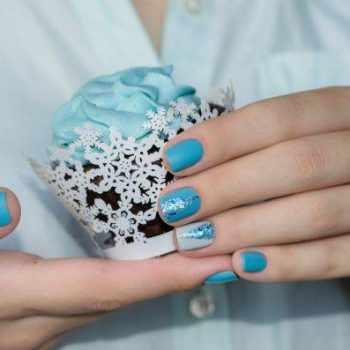 JamAdvice_com_ua_light-blue-(blue)-nail-art_19