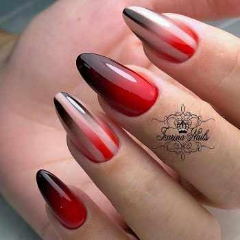 JamAdvice_com_ua_red-and-black-nail-art_8
