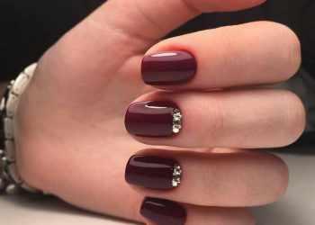 JamAdvice_com_ua_french-claret-manicure-03