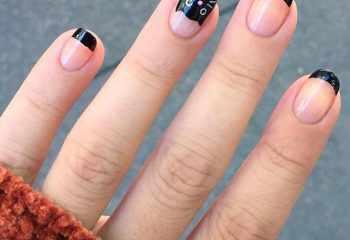 JamAdvice_com_ua_french-manicure-with-pattern-02