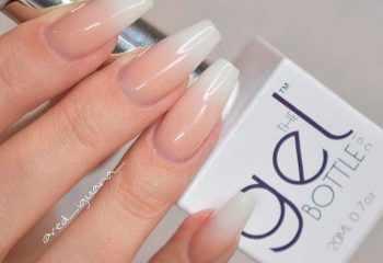 JamAdvice_com_ua_french-manicure-ombre-08