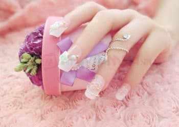 JamAdvice_com_ua_Wedding-manicure-3D-8
