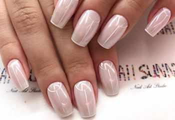 JamAdvice_com_ua_stylish-manicure-french-03