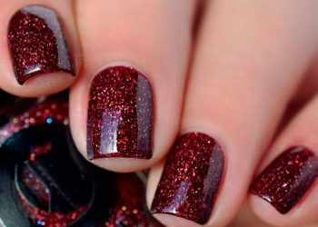 JamAdvice_com_ua_new-years-claret-manicure-33