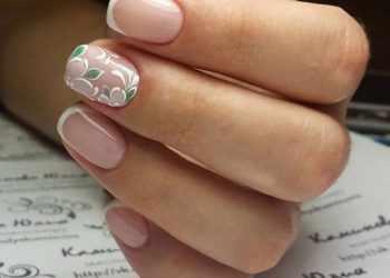 JamAdvice_com_ua_best-spring-manicure-11