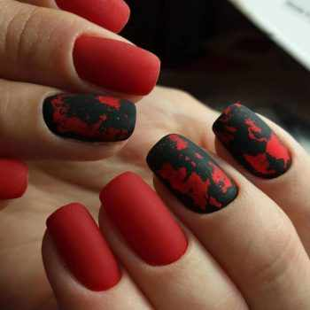 JamAdvice_com_ua_red-matte-nail-art_8