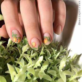 JamAdvice_com_ua_fashionable-nail-art-for-short-nails_6