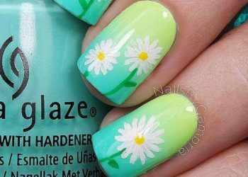 JamAdvice_com_ua_flowers-in-spring-manicure-28