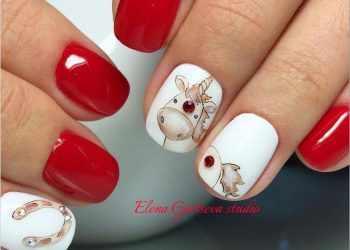 JamAdvice_com_ua_best-christmas-manicure-30