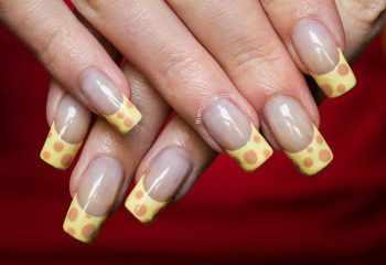 JamAdvice_com_ua_french-manicure-long-nails-18