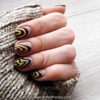 JamAdvice_com_ua_fashionable-new-trends-nail-art_4