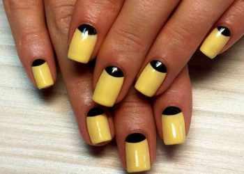 JamAdvice_com_ua_colorful-moon-manicure-40