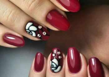 JamAdvice_com_ua_spring-claret-manicure-18