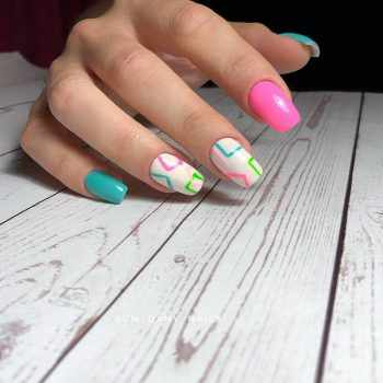 JamAdvice_com_ua_drawings-on-nails-summer-2