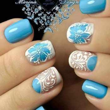 JamAdvice_com_ua_light-blue-(blue)-nail-art_12