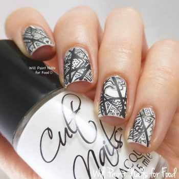 JamAdvice_com_ua_black_and_white_nail_art_5