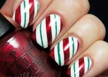 JamAdvice_com_ua_best-christmas-manicure-79