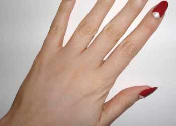JamAdvice_com_ua_how-to-make-a-moon-manicure-01