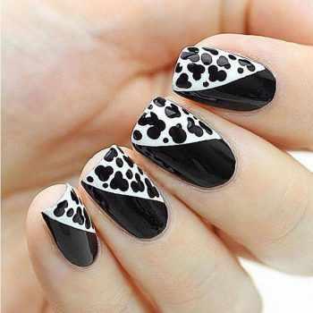 JamAdvice_com_ua_hot_black_and_white_manicure_ideas_2