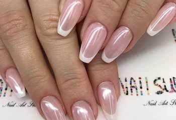 JamAdvice_com_ua_french-manicure-long-nails-07