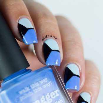 JamAdvice_com_ua_blue-nail-art-with-a-pattern_2