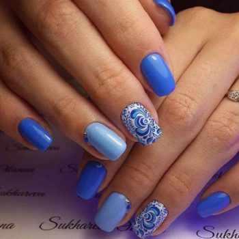 JamAdvice_com_ua_blue-nail-art-with-a-pattern_17