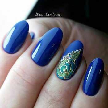 JamAdvice_com_ua_blue-nail-art-with-a-pattern_21