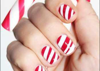 JamAdvice_com_ua_new-year-manicure-01