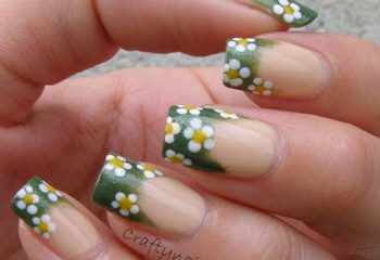 JamAdvice_com_ua_french-manicure-with-pattern-14