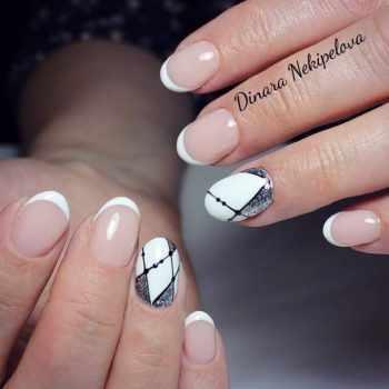 JamAdvice_com_ua_drawings-on-nails-geometric-4