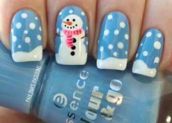 JamAdvice_com_ua_best-christmas-manicure-106